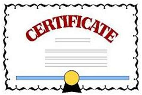 Online Application Form - Best and Top IAS Coaching